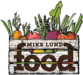 Mike Lund Food